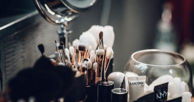 Kosmetyki naturalne, cruelty free i zero waste – czym się różnią?